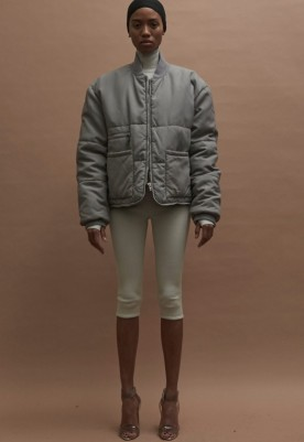 yeezy-season-3-collection-lookbook-136-550x800