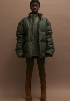 yeezy-season-3-collection-lookbook-141-396x575